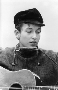 Bob-Dylan@18